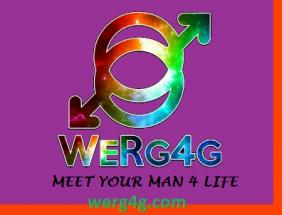werg4g.com